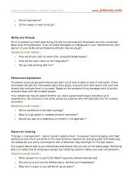 download how do you write references on a resume
