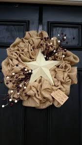 963 best wreaths images on pinterest burlap wreaths deco mesh