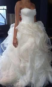 wedding stuff for sale 872 best wedding images on vera wang