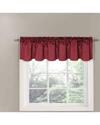 Pink Eclipse Curtains Find The Best Savings On Eclipse Canova 42 Inch By 21 Inch