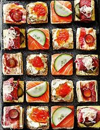 m and s canapes 38 best summer food images on summer food vegan food