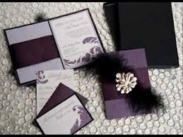 wedding invitations dubai wedding invitations cards in pakistan wmv