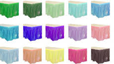 Party Table Covers Party Tablecloths Pulliamdeffenbaugh Com