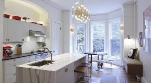 ikea kitchen cabinet showroom dunsmuir cabinets custom fronts for ikea dcabinets painted greige