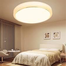 led ceiling lights for kitchen popular surface lighting buy cheap surface lighting lots from