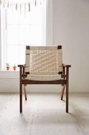 Esszimmerstuhl Jeff 51 Besten Stühle Bilder Auf Pinterest Sessel Smart Möbel Und