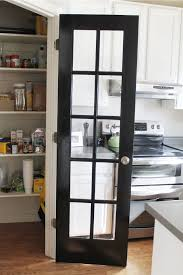kitchen pantry door ideas best 25 frosted glass pantry door ideas on pantry