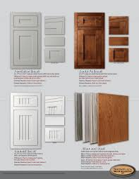 100 beaded stile and rail cabinet door details kitchen ideas