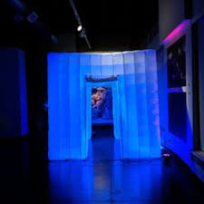 photo booth rental denver 303 photo booths get quote photo booth rentals denver co