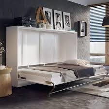 Best 25 Captains Bed Ideas by Best 25 Horizontal Murphy Bed Ideas On Pinterest Murphy Beds
