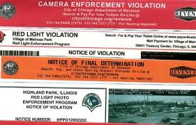 city of chicago red light tickets red light violation chicago www lightneasy net
