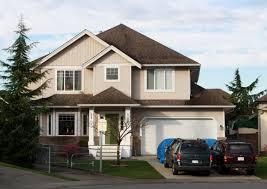 basement for rent saskatoon home design inspirations