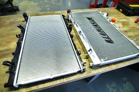 subaru subaru lebanon mishimoto 2015 subaru wrx performance aluminum radiator part 3