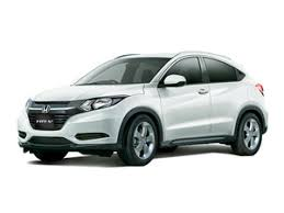 honda car com honda cars in pakistan pictures reviews more pakwheels