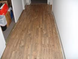 Vinyl Vs Laminate Wood Flooring Floor This Tranquility Vinyl Plank Flooring Is Perfect For Home