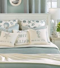 Beachy Comforters Sets Bed U0026 Bedding The Coastline Beach Themed Bedding For Bedroom