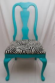 dining room zebra chairs fa123456fa