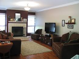 picture of home interior design company office hd wallpapers room