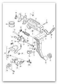 audi clutch problems vwvortex com clutch pedal okay but squeaking guess what it