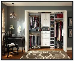 ikea closets bedroom ikea closet shelves ohperfectday closet well organized