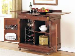 Pottery Barn Bar Cabinet Lovely Bar Cabinet Furniture And Dining Room Stylish Build Your
