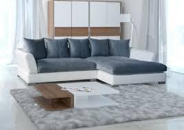 big sofa weiss sofa wei leder affordable ecksofa wei leder deutsche dekor
