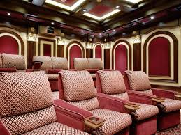 decoration and makeover trend 2017 2018 amc home theater decor