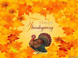 free funny thanksgiving pictures thanksgiving turkey wallpaper wallpapersafari