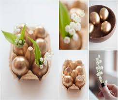 easter centerpiece 18 diy easter centerpieces to adorn your table ritely