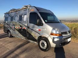 renault master 2011 motor home renault master 2011 itu trailer van motor home r