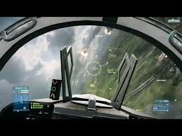 battlefield 3 jets wallpapers mw3 vs bf3 jets
