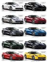 2014 corvette colors 8bfb8091ab5350877268248de2a81079 jpg 720 960 pixels corvette s