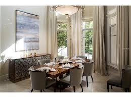 dining room sets tampa fl 16814 avila boulevard tampa fl 33613 re max bay to bay