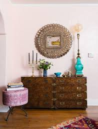 100 shop bohemian home decor 5 pretty decor finds from my