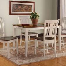 Dining Room Furniture Pittsburgh John Thomas Furniture Pittsburgh Room Concepts