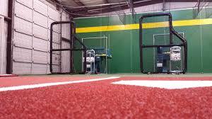kodiak sports blog rubber flooring synthetic turf artificial