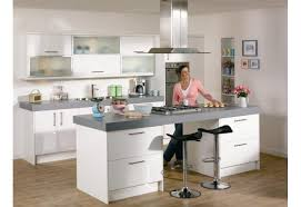 sheen kitchen design kitchen design studios on 1260x630 poggenpohl kitchen studio