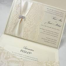 Vintage Lace Wedding Invitations Wedding Invitations Archives U2022 Lavender Paperie