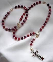rosary shop 111 best rosary images on rosary holy rosary