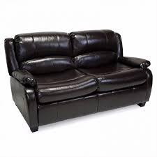 Ashley Sleeper Sofa Reviews Ottoman Beautiful Simmons Sleeper Sofa Queen Size Sleepers
