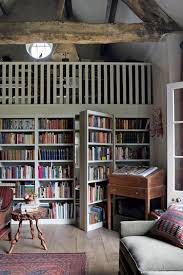 75 best secret room design with hidden doors ideas u2014 fres hoom