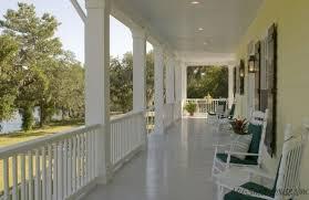 exemplary veranda designer homes h32 for home decor ideas with