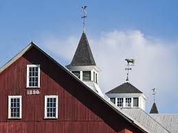 Build Your Own Cupola Outdoor Cupola Roof Barn With Cupola Cheap Weathervanes For Sale