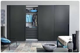 cabine armadio su misura roma armadi per camere idee di design per la casa badpin us