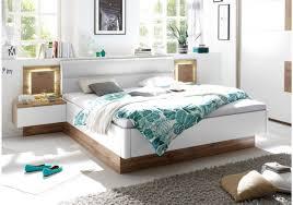 Schlafzimmer Ratenzahlung Schlafzimmerprogramme Online Kaufen Woody Möbel