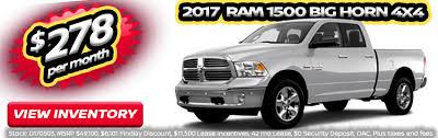dealer dodge ram findlay chrysler dodge jeep ram chrysler dodge jeep ram