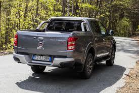 bugatti pickup truck fiat fullback pick up pictures fiat fullback pick up scene