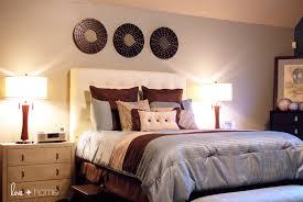 Home Decor Stores San Antonio Modern White Dining Suite Interior Design Ideas Extruded Feature