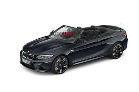 bmw convertible no bmw m2 convertible planned