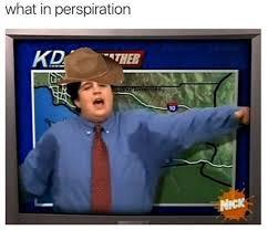 Wot Memes - what wot in tarnation memes cowboy hat jokes hilarious cowboys